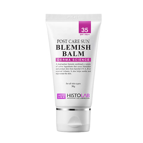 Post Care Sun Blemish Balm [SPF 35/PA++]