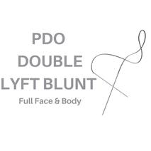 PDO DOUBLE LYFT BLUNT.png