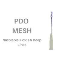 PDO MESH.png