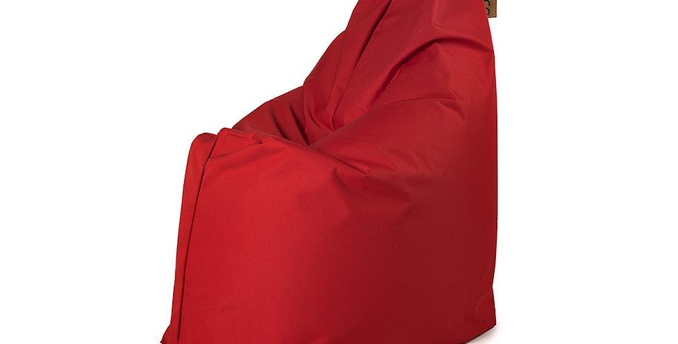 Bean Bag Cadet - Chili