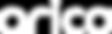 ARICO_Logo-Full-WHT.png