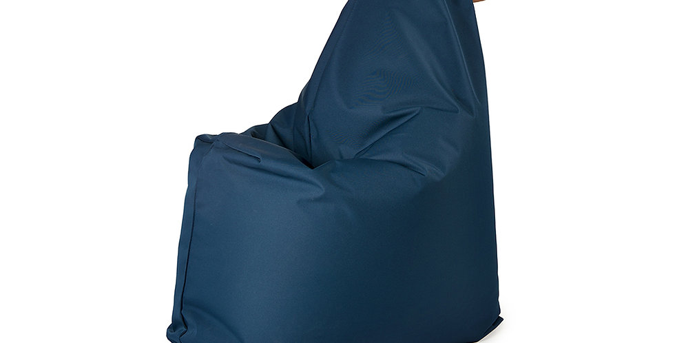 Bean Bag Cadet - Marin
