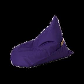 Arico-Junior-violet-side.png
