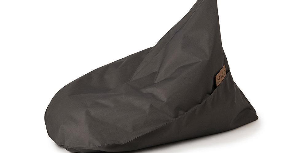 Bean Bag Junior - Charbon
