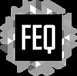 FEQ - Festival d'été de Québec