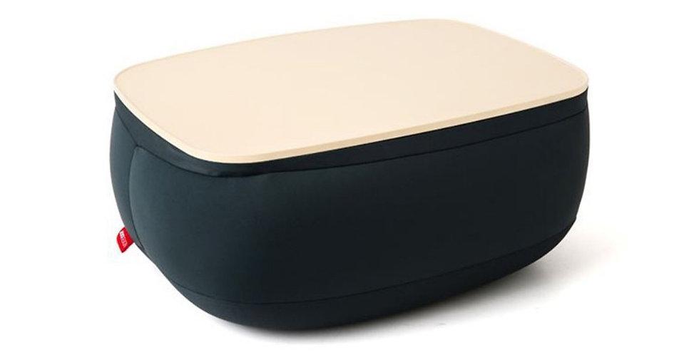 Coussin Tavolino - Charcoal