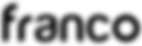 Franco-Distributions
