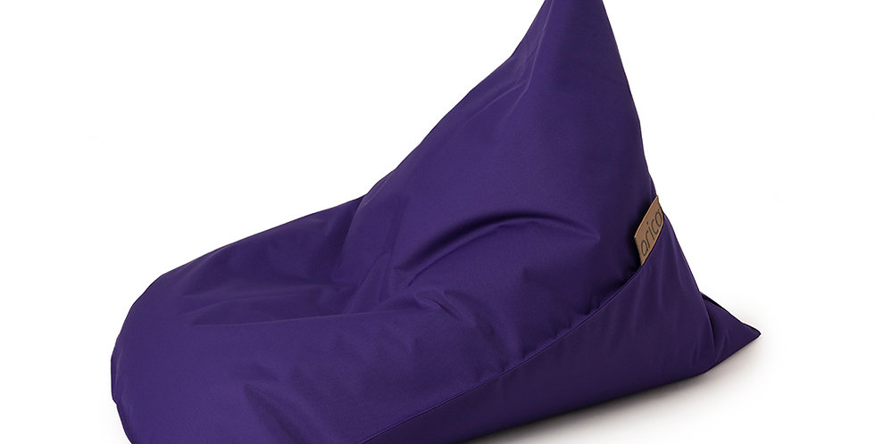 Bean Bag Junior - Violet