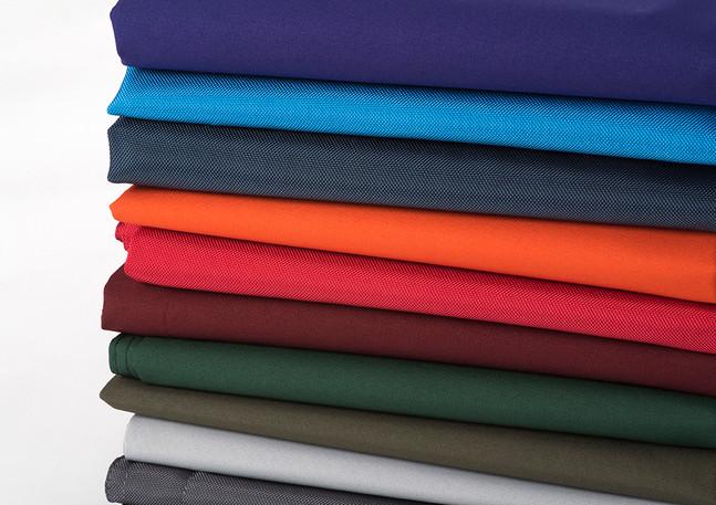 De nouvelle couleur pour cette collection. Une gamme complète de couleurs tendances qui plairont à tous!