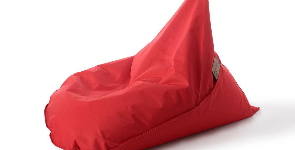 Intérieur Junior - Rouge