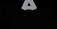 Logo_Décorer_Maison.png