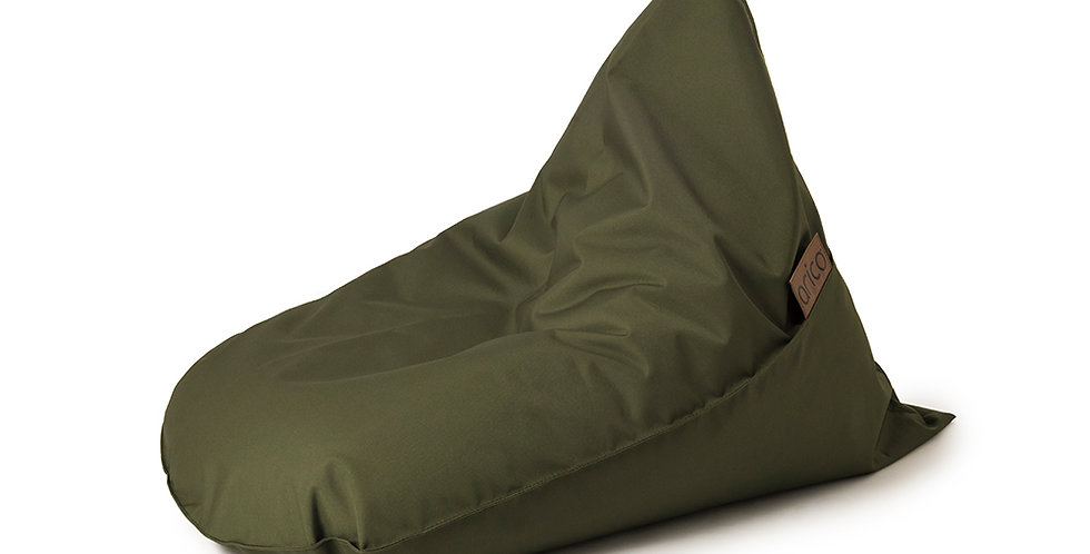 Bean Bag Junior - Olive
