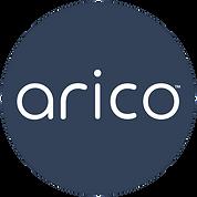 ARICO_Logo-Vector.png
