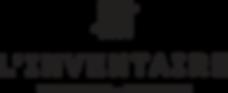 logo noir-Vector.png