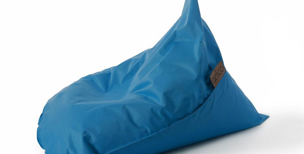 Bean Bag Junior - Azur