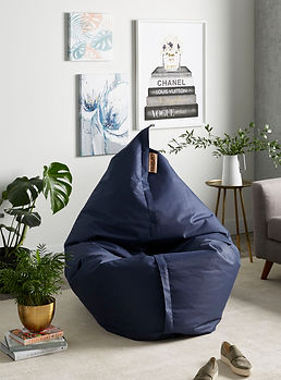 Arico-bean-bag-adulte.jpg