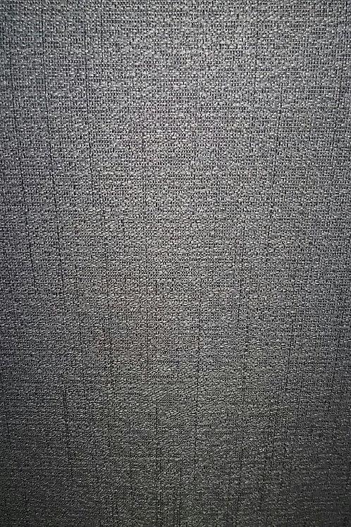Tan Texture Fabric Upholstery