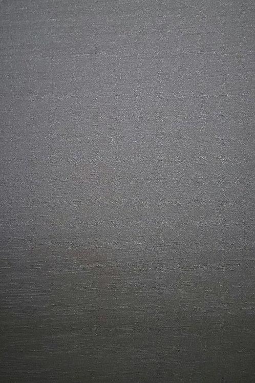 Cream Fabric Upholstery