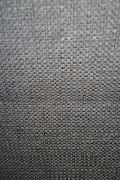 Aqua Tan Tweed Fabric Upholstery
