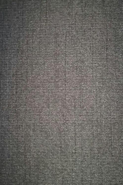 Gray Fabric Upholstery