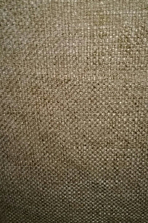Gold Texture Fabric Upholstery