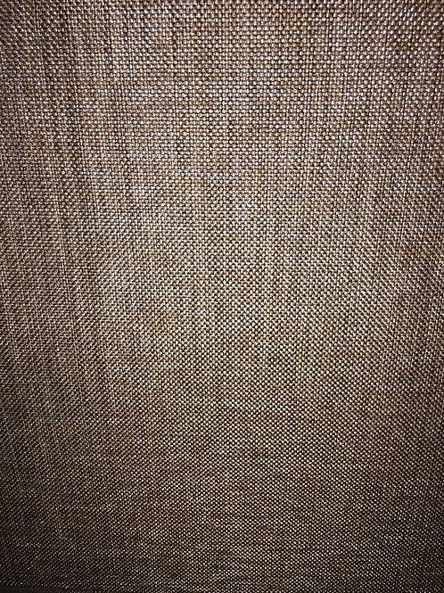 Tan Krypton Fabric Upholstery