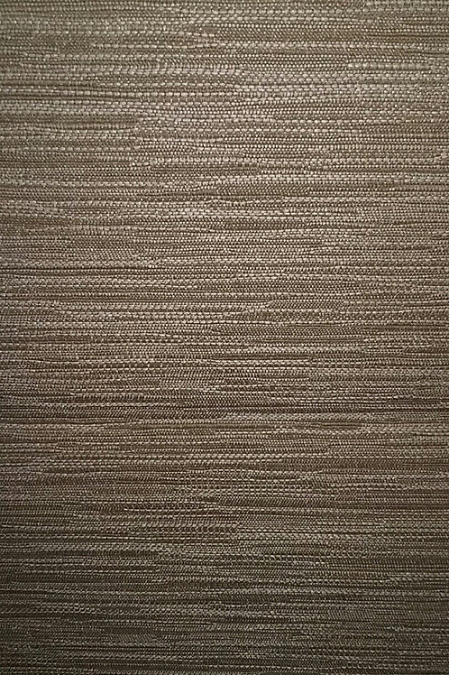 Tan Cream Fabric Upholstery