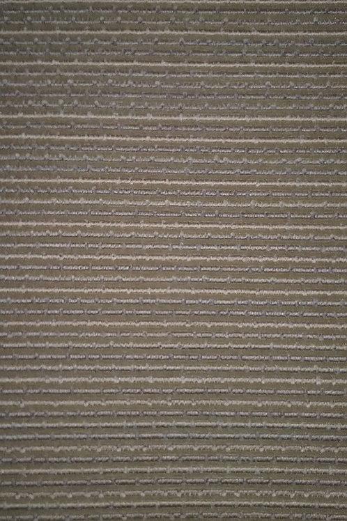 Brown Tan Fabric Upholstery