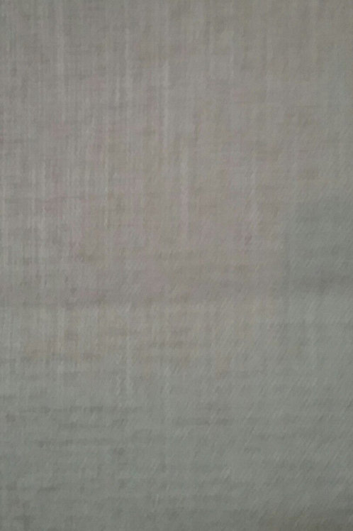 Tan White Specks Fabric Upholstery