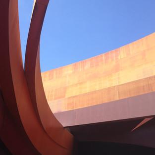 מוזיאון העיצוב