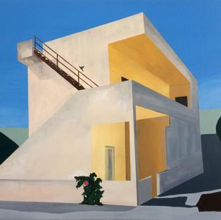 Moria Bachar | אמנות