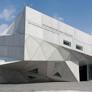 מוזיאון לאמנות
