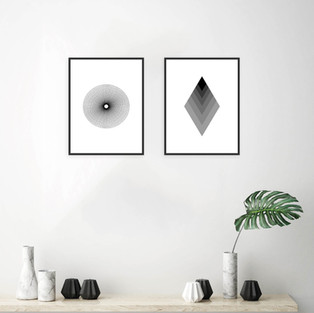 Eclect | אמנות