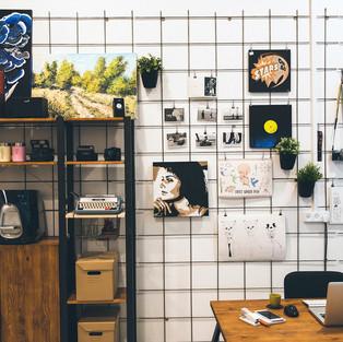 צילום | Flea studio