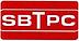 SBTPC.png