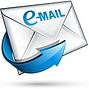 Logo envoi mail.png