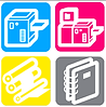service impression photocopie reliure.pn