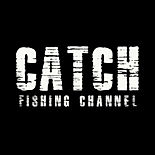 Catch Fishig Channel videos