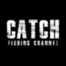 Catch Fishing Channnel