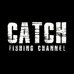 Catch Fishing Channnel