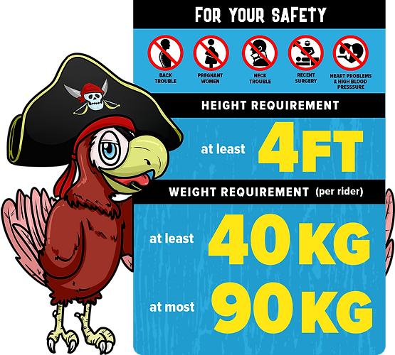 Weight Signs copy 2.png