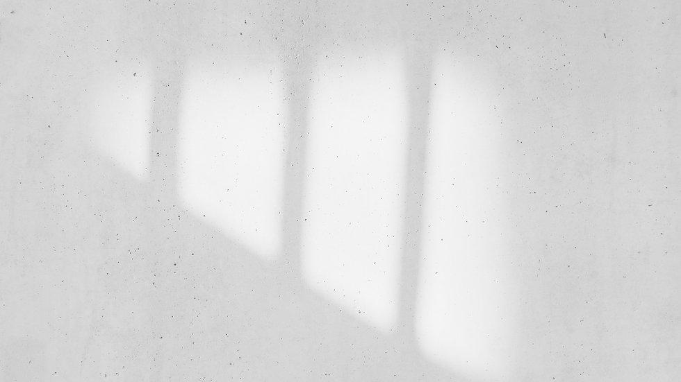 Light and Shadow_edited_edited.jpg