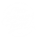 logo_PCF_BLANC.png