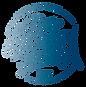 logo_PCF_DEGRADE_BLEU.png
