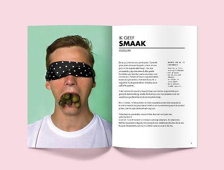 Magazine eekhoornnn_edited.jpg