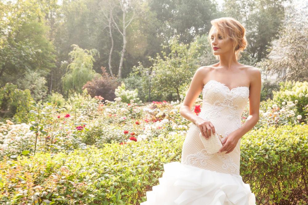 Разместить объявление опродаже свадебного платья продажа готового бизнеса зеленодольске