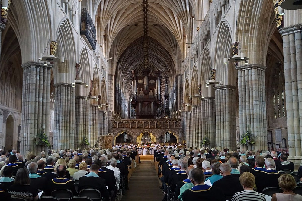 Maçonaria - Memórias e Histórias Fotográficas dos 300 anos da Maçonaria Moderna no Reino Unido