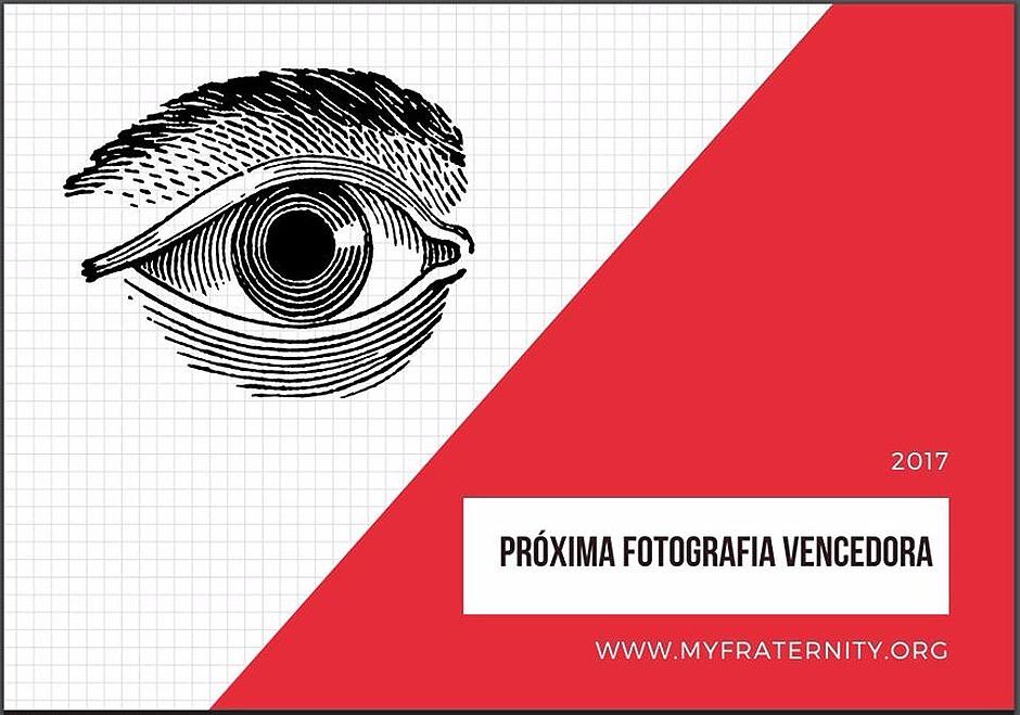 https://www.myfraternity.org/fotografias-premiadas-maconicas