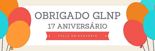 Parabéns, Grande Loja Nacional Portuguesa   Grande Loja Antigos Livres Aceites Maçons Portugal