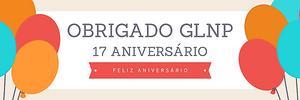 Parabéns, Grande Loja Nacional Portuguesa | Grande Loja Antigos Livres Aceites Maçons Portugal